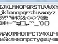 Eps_S_Draft_10 Bold